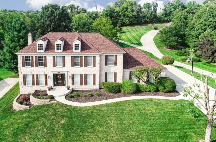 7944 Driftwood Drive, Florence, KY 41042