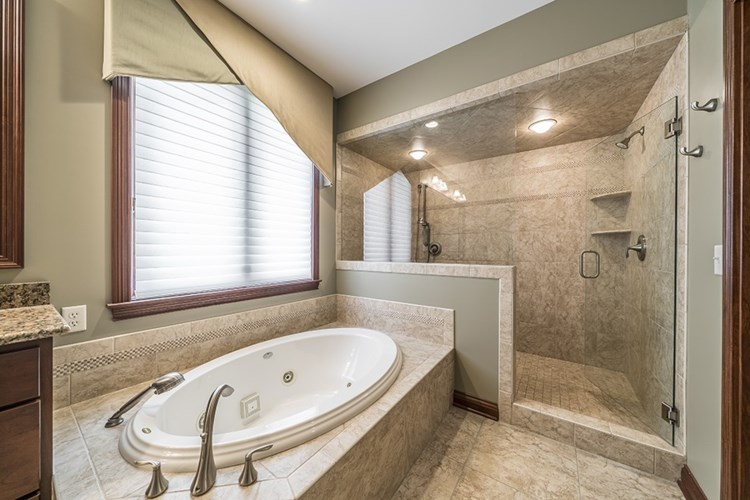 953 Squire Valley Drive, Villa Hills, KY 41017