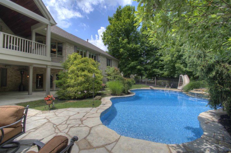 10604 Laurin Court, Union, KY 41091