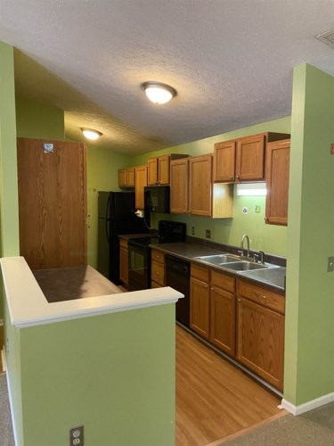 490 Lakeview Drive  #207, Wilder, KY 41071
