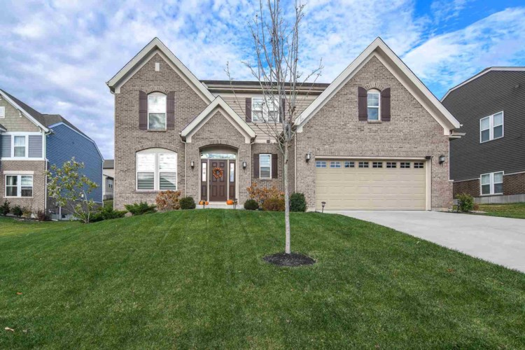 7028 Oconnell Place, Union, KY 41091