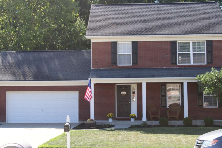 10037 Haven Hill Drive, Florence, KY 41042
