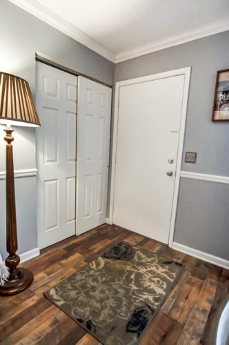 7762 Blue Orchard Court, Florence, KY 41042