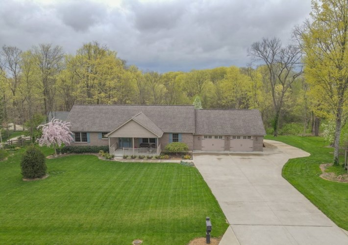 4029 Ryland Trace Drive, Ryland Heights, KY 41015
