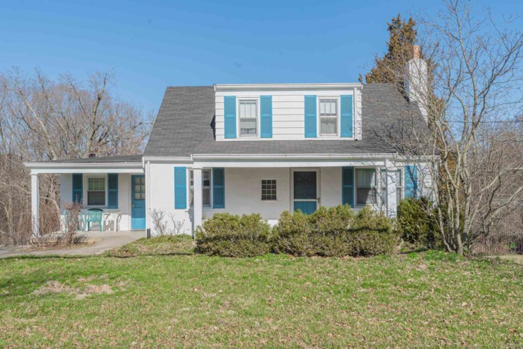 68 Pelly, Independence, KY 41051