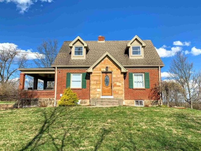 3668 Wolf Road, Taylor Mill, KY 41015