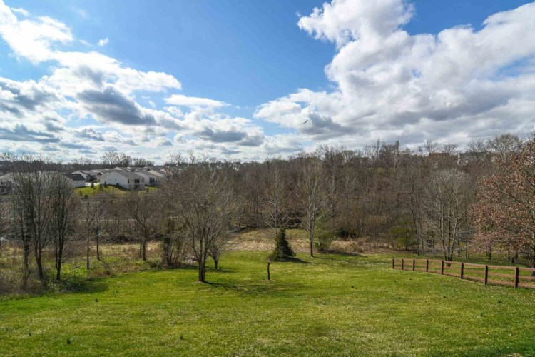 1623 Creekview Drive, Florence, KY 41042