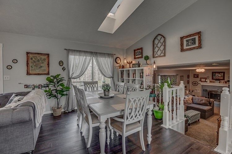 5428 Bayberry Court, Taylor Mill, KY 41015
