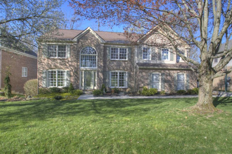1557 Trophy Court, Florence, KY 41042