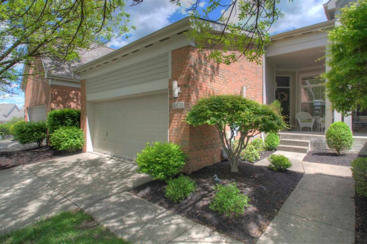 10526 Masters Drive, Union, KY 41091