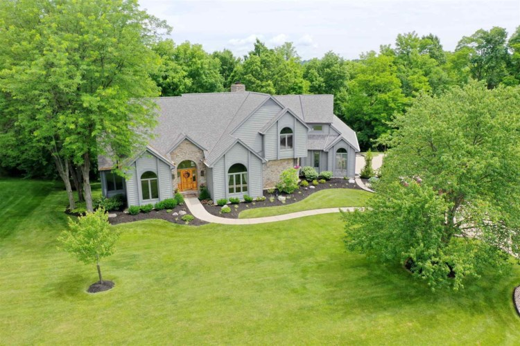 2010 Edenderry, Fort Mitchell, KY 41017