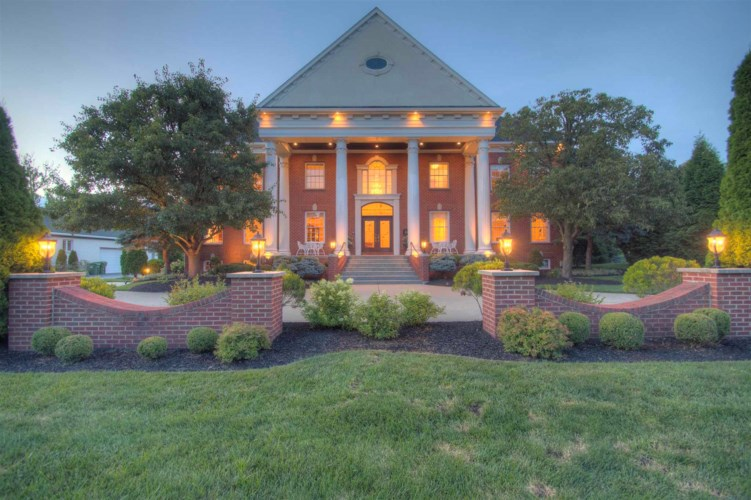 114 W Maple, Fort Mitchell, KY 41011