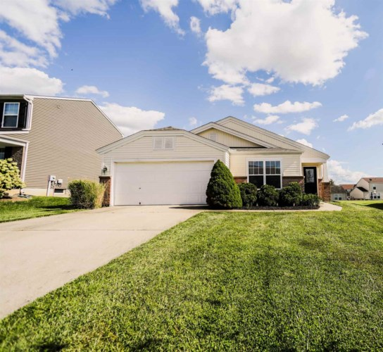 10248 Meadow Glen Drive, Independence, KY 41051