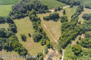6451 Old Zaring Rd Tract 1, Crestwood, KY 40014
