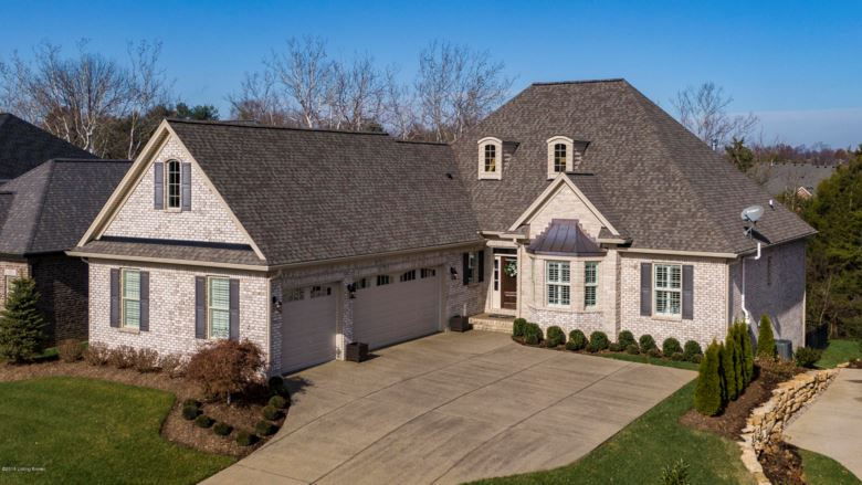 15034 Tradition Dr, Louisville, KY 40245