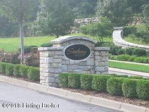75 Sanctuary Bluff, Louisville, KY 40241