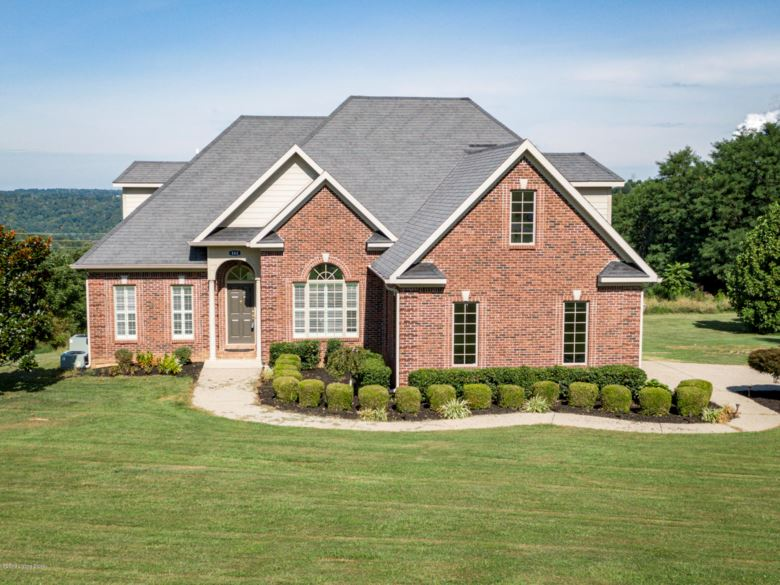 161 River Valley Way, Bedford, KY 40006