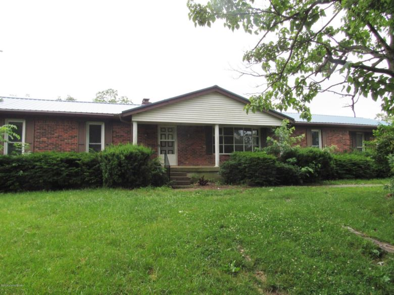 385 Wolfpen Rd, Pendleton, KY 40055