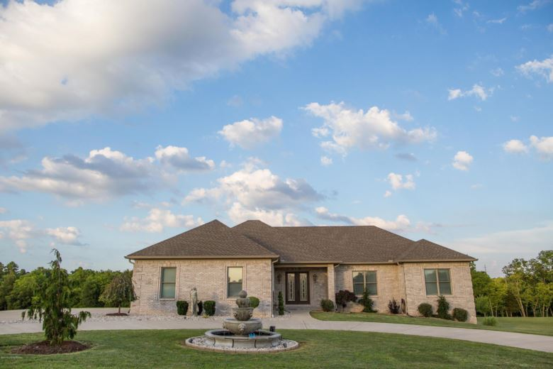 112 Little Paige, Frankfort, KY 40601