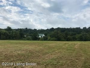 Tract #5 Hwy 55, Springfield, KY 40069