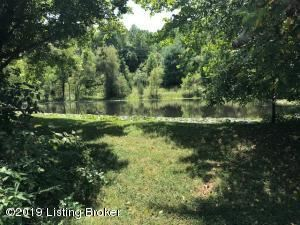 2148 Center Rough River Ln, Hudson, KY 40145
