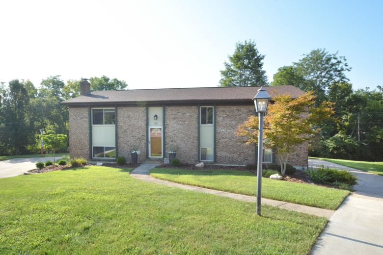 3052 Parkdale Ct, Edgewood, KY 41017