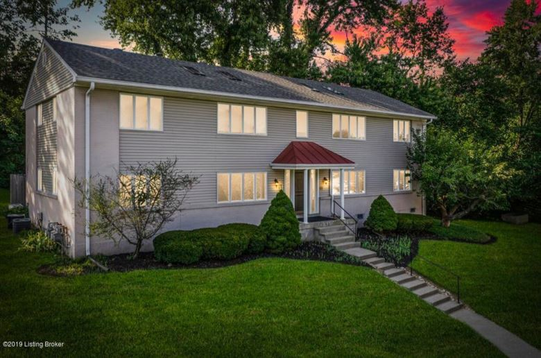 4101 Stoneview Dr 1, Louisville, KY 40207