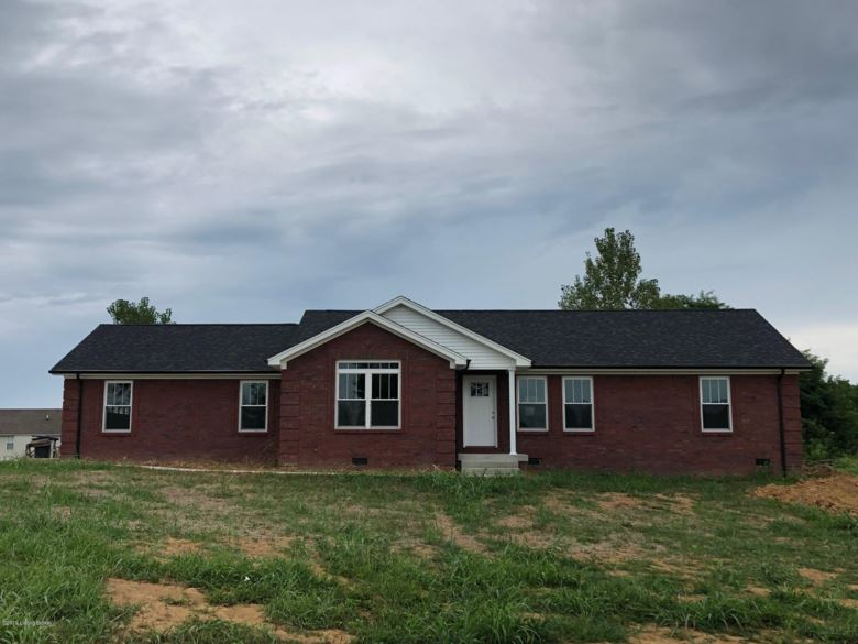 370 Kennedy Rd, Guston, KY 40142