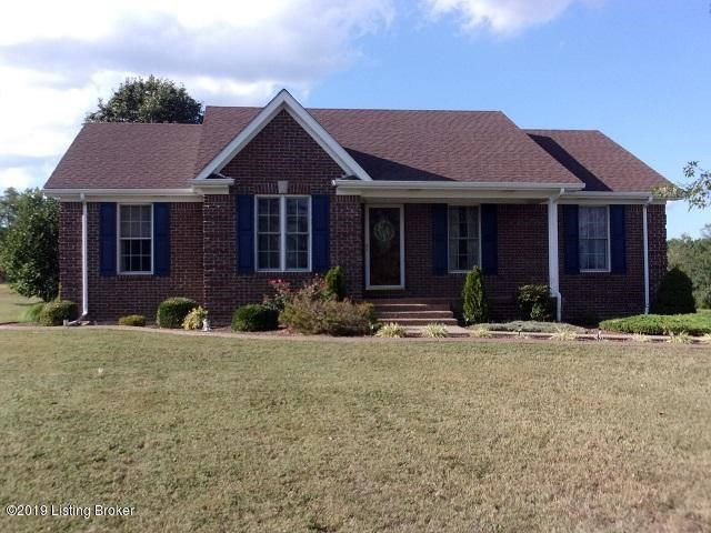 2652 Mobley Mill Rd, Coxs Creek, KY 40013