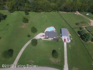 34 Indian Springs Trace, Shelbyville, KY 40065