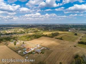 0 Carriagewaye Farms, Taylorsville, KY 40071