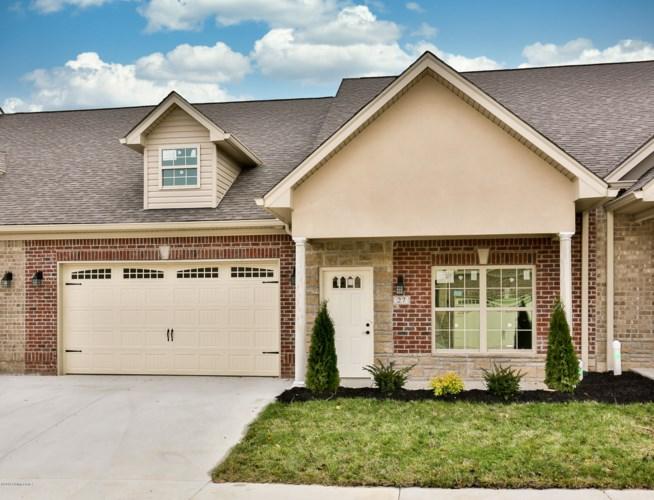 27 Pheasant Glen Ct, Shelbyville, KY 40065