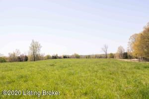 0 Peonia Rd, Clarkson, KY 42726