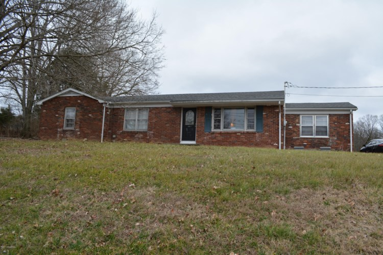 10259 Frankfort Rd, Waddy, KY 40076