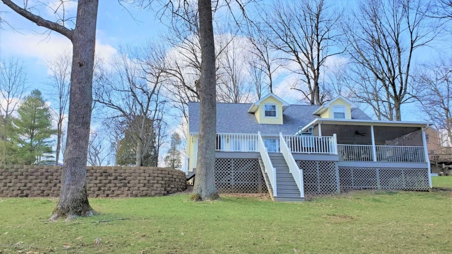 1211 Cave Heights Ln, Falls Of Rough, KY 40119