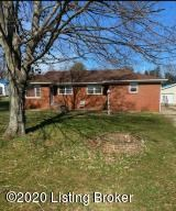 1034 Morgantown Rd, Franklin, KY 42134