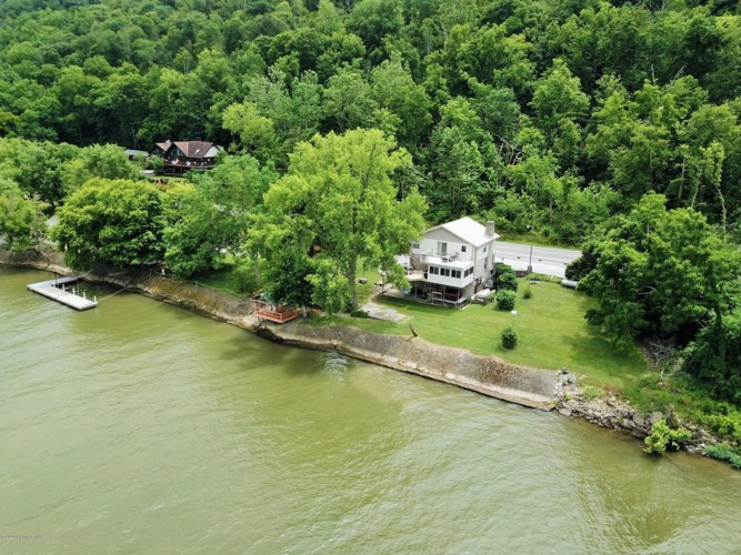 2715 US Highway 42 E, Warsaw, KY 41095
