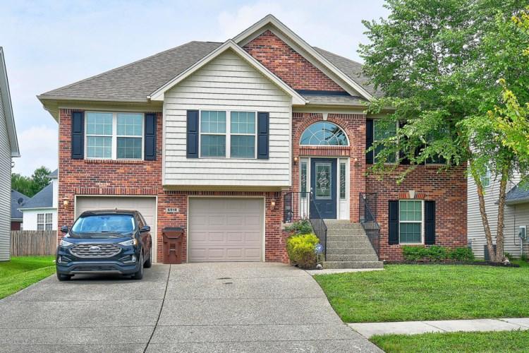 6918 Fernview Rd, Louisville, KY 40291