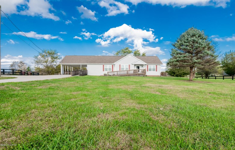 4007 Waddy Rd, Waddy, KY 40076