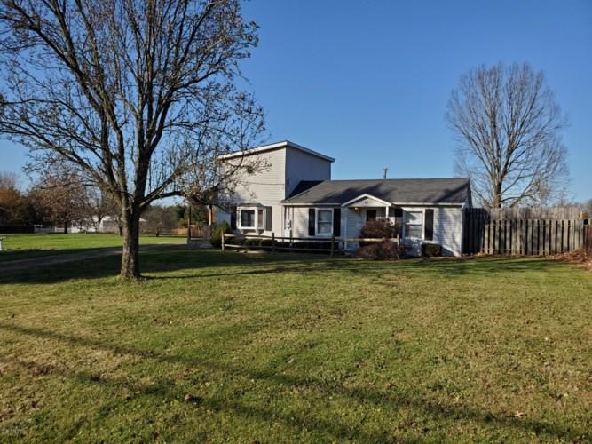 9807 Fairmount Rd, Louisville, KY 40291