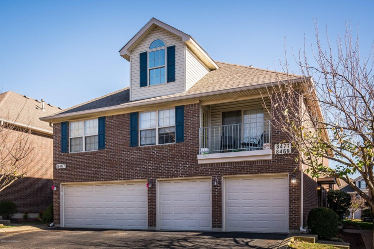 8471 Grand Trevi Dr, Louisville, KY 40228