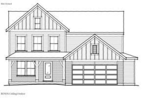 108 Goldeneye Ct, Shepherdsville, KY 40165