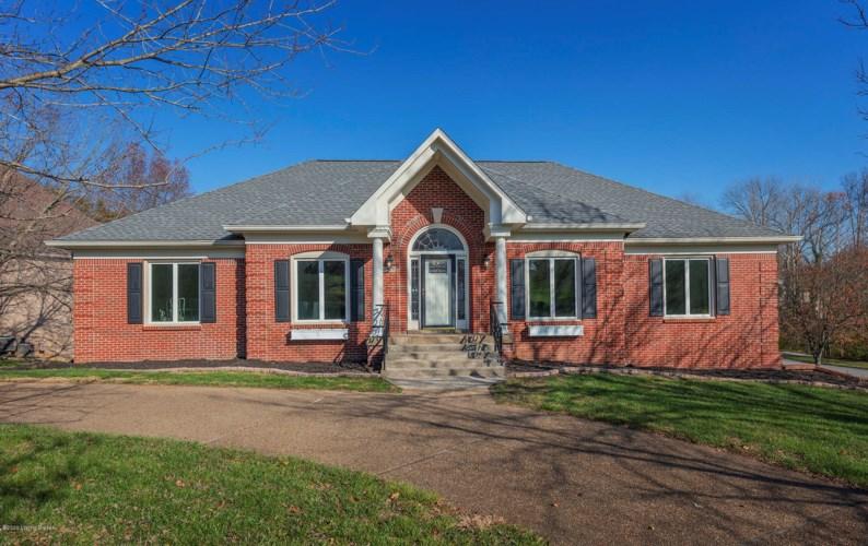 10400 Stone School Rd, Louisville, KY 40059