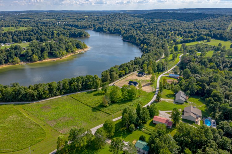 43 Waterside Dr, Falls Of Rough, KY 40119