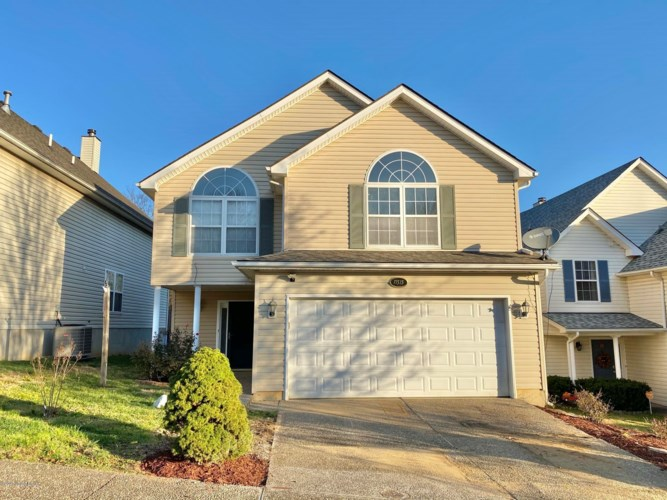 11515 Magnolia View Ct, Louisville, KY 40299