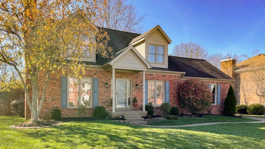 8608 Autumn Ridge Ct, Louisville, KY 40242