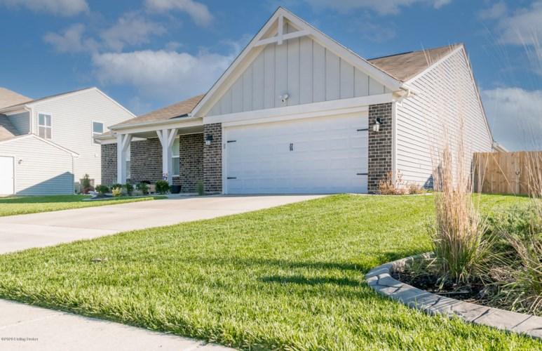 148 Gadwall Ct, Shepherdsville, KY 40165