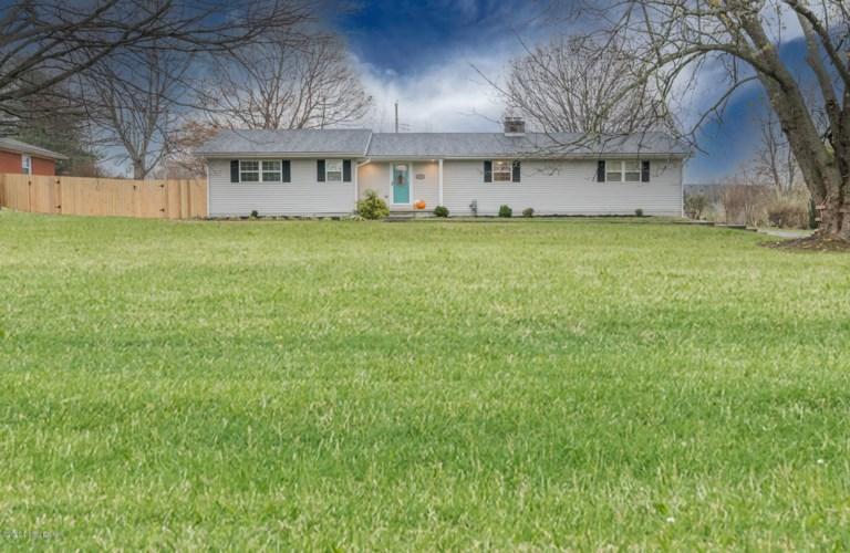 119 Fairview Dr, Simpsonville, KY 40067