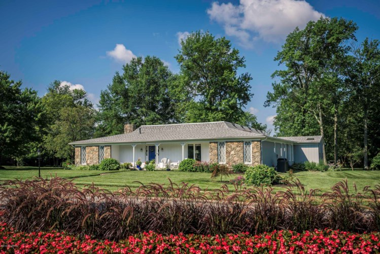 1116 Colonel Anderson Pkwy, Louisville, KY 40222