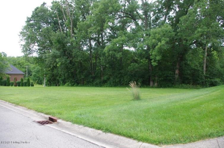 3902 Ballard Woods Dr, Smithfield, KY 40068